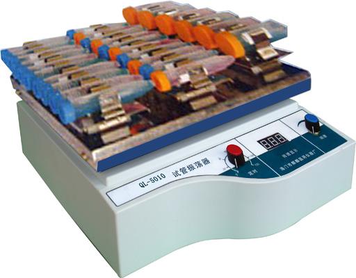 KDQL-5010型试管振荡器